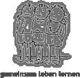 Integrative Montessori-Schule