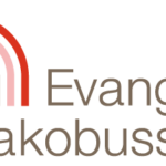 Evangelische Jakobusschule