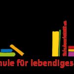 Freie Schule für lebendiges Lernen